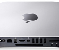 Rent Mac Mini Mid 2011