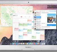 Rent Macbook Air Mid 2012 Screen 13″