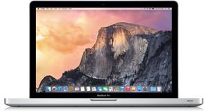 mac pro 15 or 13