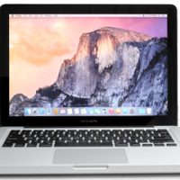 Rent Macbook Pro Mid 2012 screen 13″