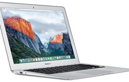 Rent Macbook Air Mid 2013 screen 13″