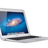 Refurbished Macbook Air Mid 2012 Screen 11″