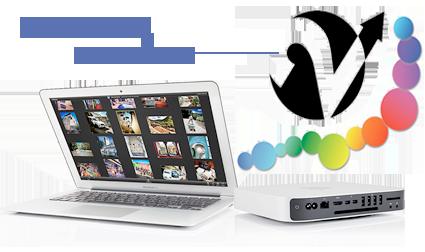 mac second hand warranty